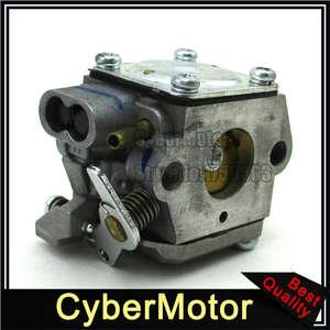 Vergaser Carb Für Ryan Ryobi Motorhacken Trimmer 7843 105r 132r