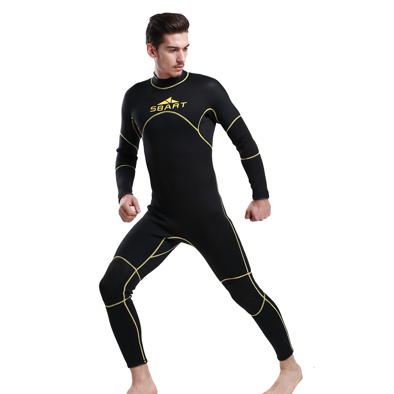 ФОТО scuba diving wetsuit 3mm suits for men,neoprene swimming,surfing wet suit,swimsuit equipment,jumpsuit,full bodysuit,swimwear