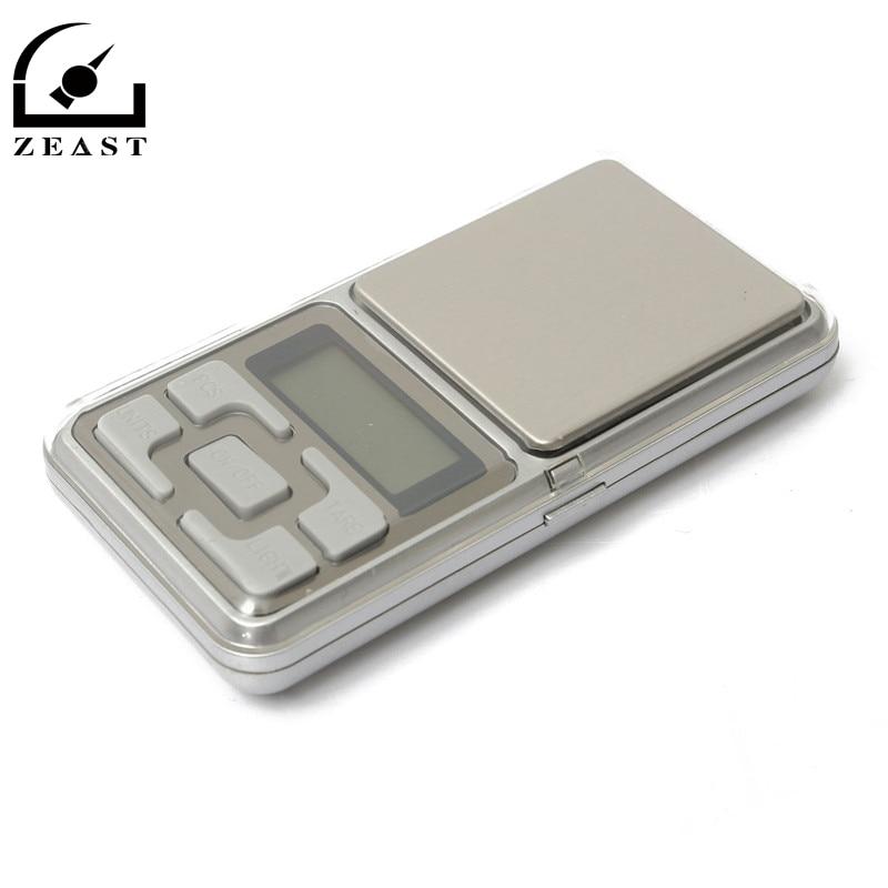 Scale 200g x mini electronic digital jewelry scales for Mini digital jewelry pocket gram scale