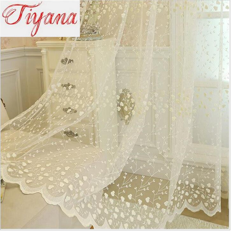 Online Buy Wholesale Lace Curtains From China Lace