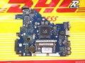 MBRJW02001 Для Acer Aspire 5733/5733z Материнской Платы ноутбука/Ноутбук 3 JMFG Q5WP2 PEW71 LA-6582P