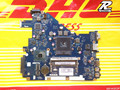 Mbrjw02001 para Acer Aspire 5733 / 5733Z laptop Motherboard / Notebook 3 JMFG Q5WP2 PEW71 LA-6582P