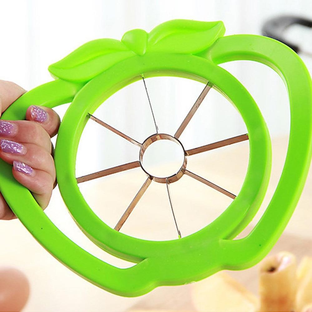 Apple Easy Cut Slicer 1