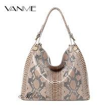 Girl Messenger Bag Large Women Casual Ladies Perfume Top-Handle Bag Designer 4 Color Women Bag Black Handbag Bolsas Femininas