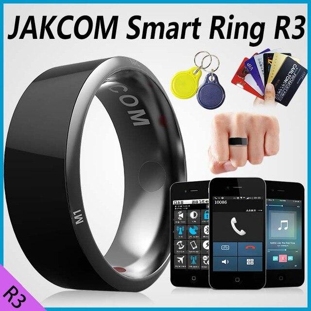 Jakcom Smart Ring R3 Hot Sale In Radio AS -A  Altavoz Fm Sd Fm Receiver Small Radio