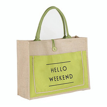 High Quality Women Linen Vintage Tote Large Capacity Female Casual Shoulder Bag Lady Daily Handbag Fresh Beach Shopping Bag fashion new large and cheap women bag high quality pu leather female shoulder bag vintage brown solid handbag for shopping daily
