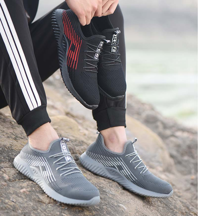 New-exhibition-safety-shoes-2019-men's-summer-breathable-nti-smashing-piercing-site-safety-work-Lightweight-soft-bottom-sneakers (12)