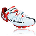 Sidebike Cycling Shoes Mountain Bicycle Bike Racing shoes Self-Locking MTB Bike Shoes sapatilha zapatillas ciclismo Size 40-46
