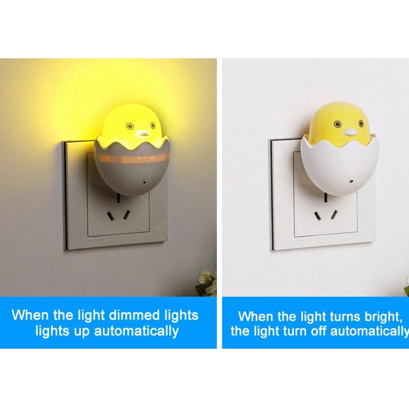 Εσωτερική Φωτισμός Υπνοδωμάτιο - Φωτιστικό νύχτας - Φωτογραφία 2