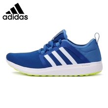 Original New Arrival Adidas Bounce Men s Running Shoes Sneakers