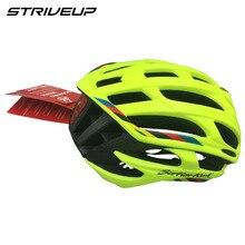 Helm Sepeda Lampu Helm