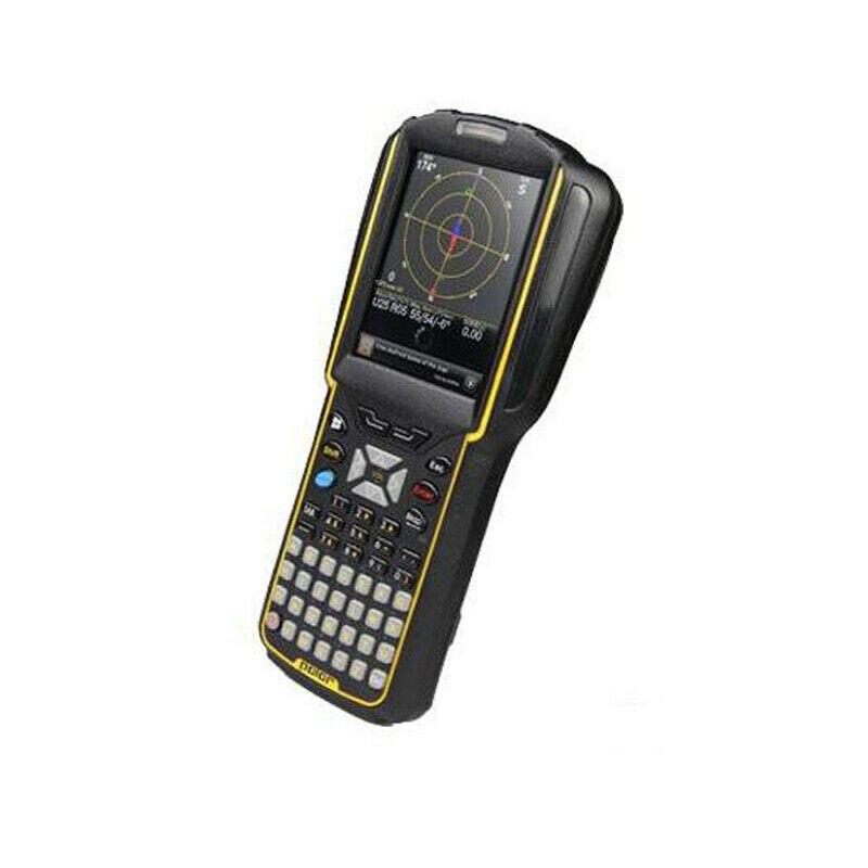 SUL RTK GPS PolarX3 Manual