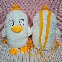 Gintama Elizabeth Backpack Bag Plush Toy Japanese Anime Stuffed Toys 30cm 11 81