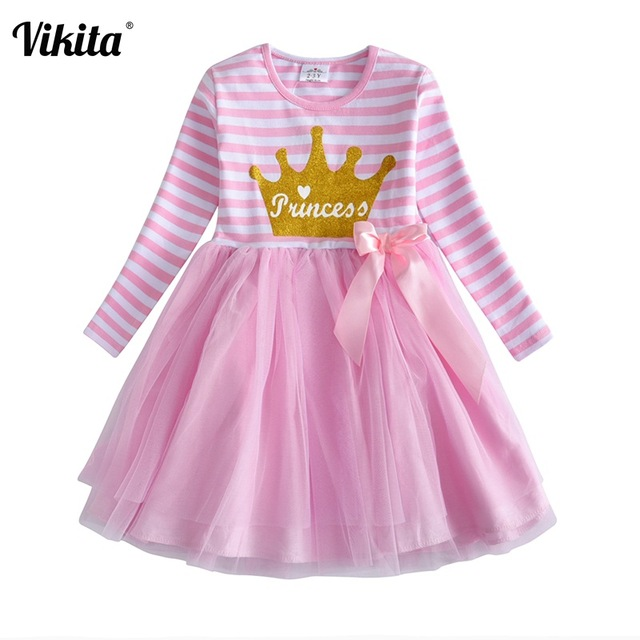 VIKITA-Girl-Dresses-Girls-Long-Sleeve-Princess-Dresses-Children-Crown-Dress-Girls-Autumn-Winter-Patchwork-Vestidos.jpg_640x640