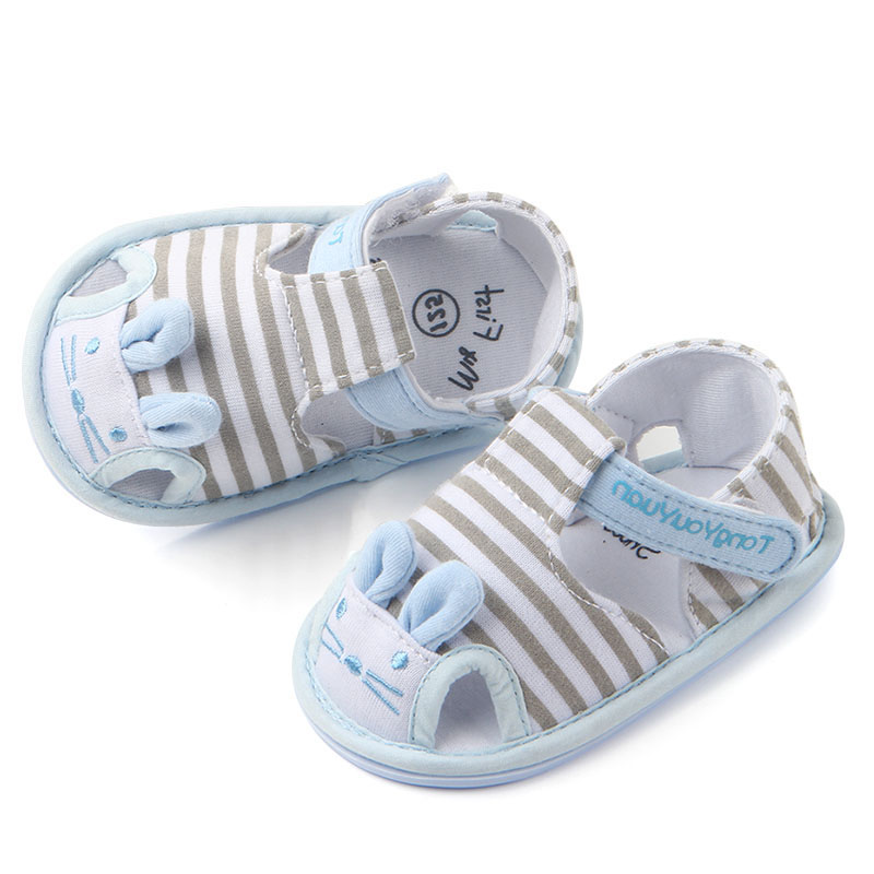 Awesome Babyhäkelarbeit Sandalen Muster Frei Image Collection ...