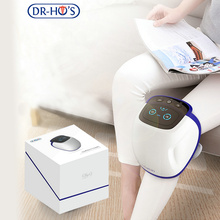650nm Laser Physical Massager Therapy For Knee Pain Osteoarthritis Rheumatic Arthritis