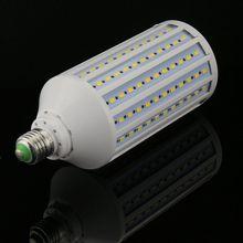 lumière E27 v/AC pcs/lot