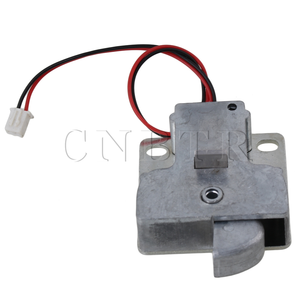 Online get cheap t lock alibaba group for 12v door latch