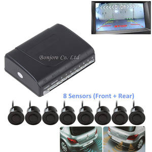 Top 10 largest blue gold video list dual core video parking sensor blackwhitesilverblueredgraygold fandeluxe Choice Image