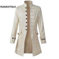 Men Suits For Wedding Floral Mens Blazer Jacket Tuxedo Flower Blazer Men Stage Male Suit Hosting Costumes Fashion Puimentiua 44