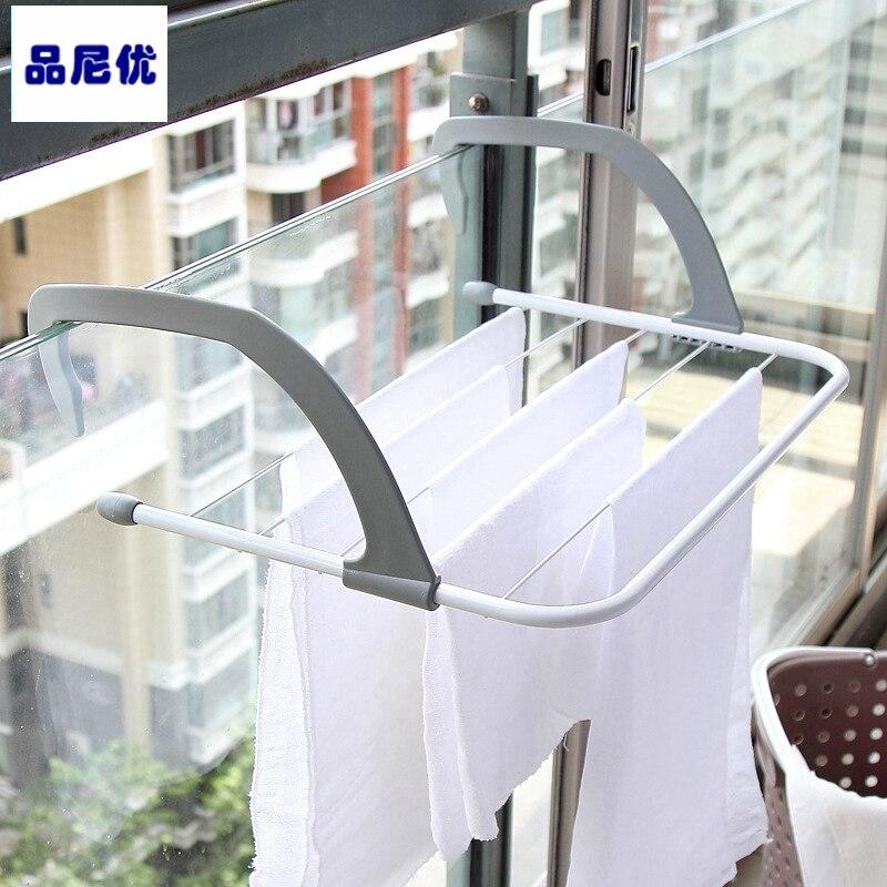 stainless <font><b>steel</b></font> holder with white powder hight quality bathroom <font><b>towel</b></font> rack adjustment hanging hook <font><b>towel</b></font> shelves