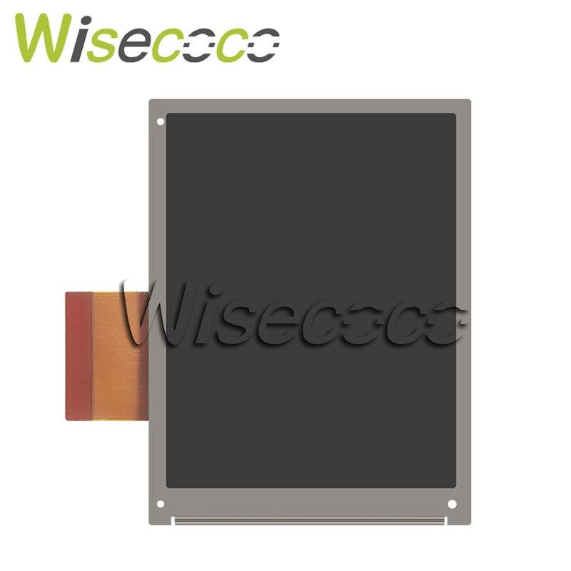 TX09D40VM3CBA-display
