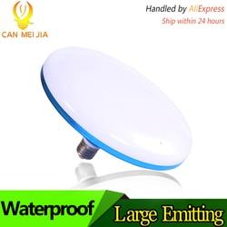 E27 Led Bulb Light Power LED Lamp 15W 20W 30W 40W 50W 60W SMD5730 220V Bombillas Led Lampada Lights Cold White for Home