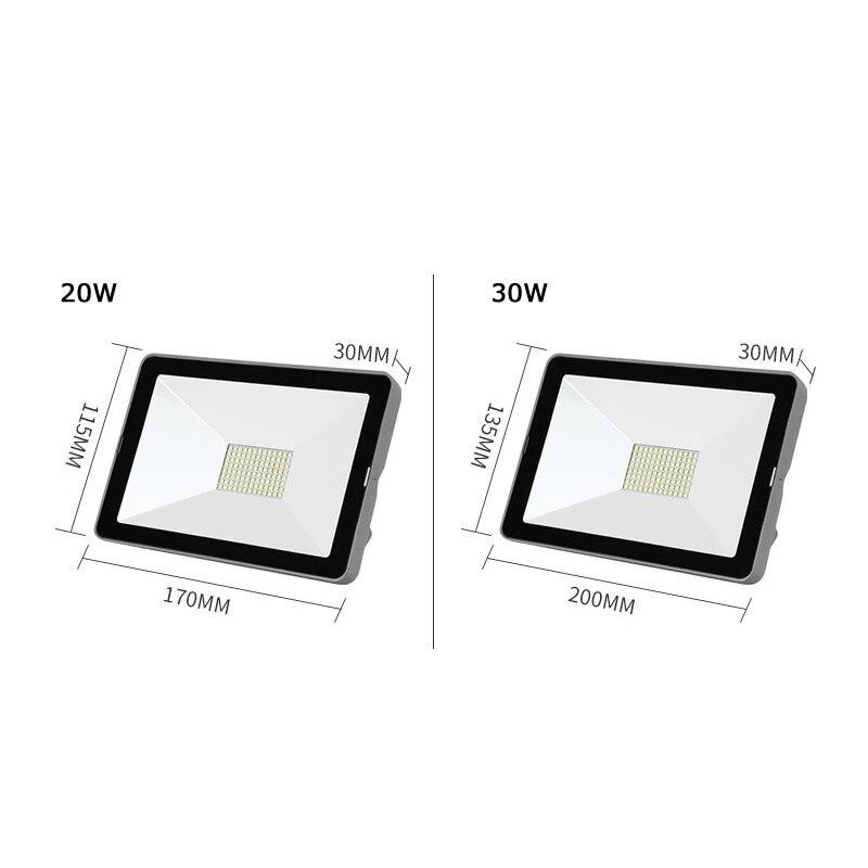 LED-floodlight-new-800-20W-30W