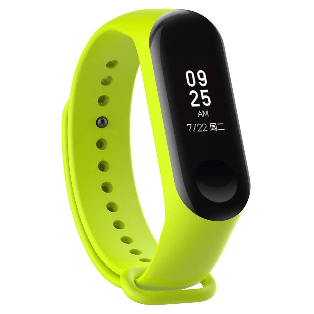 Bracelet-for-Xiaomi-Mi-Band-3-Strap-smart-watch-wrist-strap-For-xiaomi-mi-band-3(13)