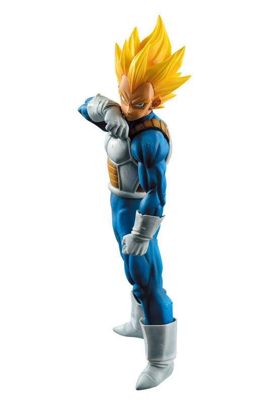 15cm Dragon Ball Z Action Figure Resolution of Soldiers VOL 2 Son Vegeta Figure ROS DBZ Action Figuras Model for girl gift [pcmos] anime dragon ball z ros resolution of soldiers awaken son gokou 57 pvc figure 15cm 6in toys collection no box 5932 l