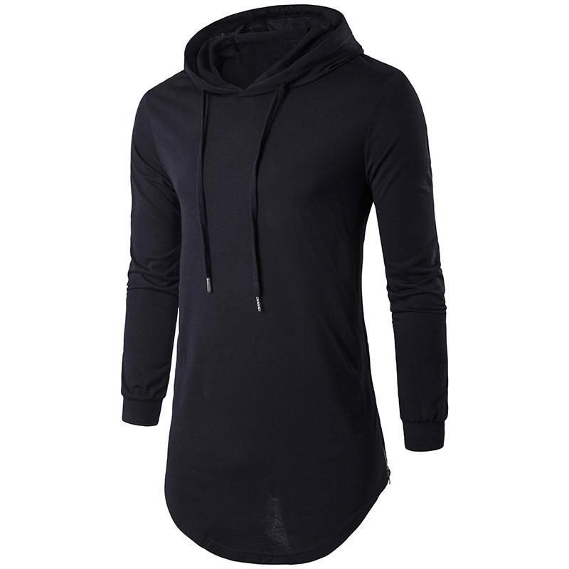 hoodies men (10)