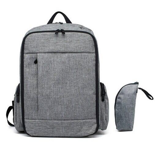 5colors Drawstring Bag Bright Schoolbag Pe Gym Sports Backpack Swim Organization Storage Bag With Zipper Storage Bags