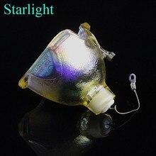 Projector lamp bulb LMP-E190 for SONY VPL-ES5 VPL-EX5 VPL-EW5 VPL-EX50 TOP 200W HSCR200Y12H
