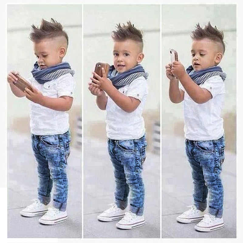 c099042f3e51 Detail Feedback Questions about Retails Boys fashion summer clothing ...