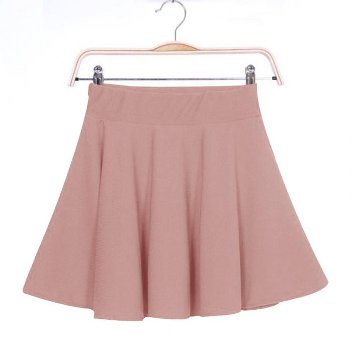 HTB15KHKPXXXXXXNXXXXq6xXFXXXZ - Cheapest Women Skirt Sexy Mini Short JKP118