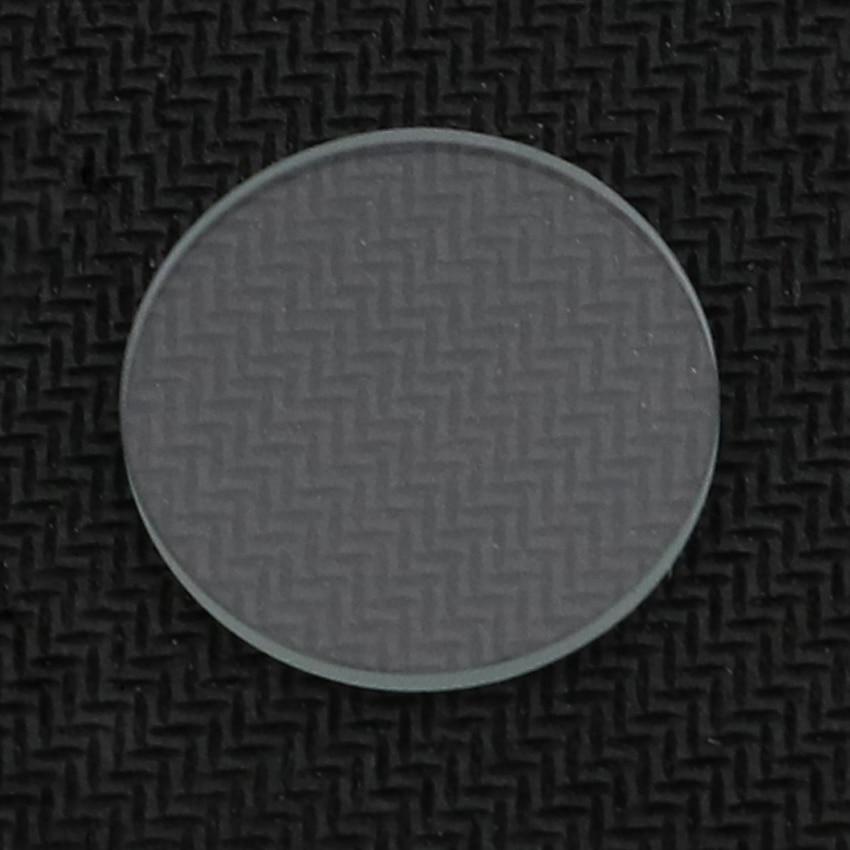 2pcs 15 18 20mm 40mm 42mm 47mm 50mm 52mm 58mm 60mm 75 Glass Lens for  Q5 R2 R5 XM L XM L2 T6 U2 U3 LED Bike light Flashlight-in Portable Lighting Accessories from Lights & Lighting