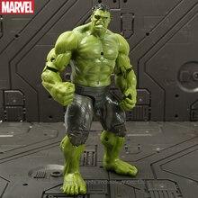 Hasbro Marvel Avengers Alliance tyrants Hulk Spider-Man Panthers Ants Dolls Hand-made Models Children Adult Toys