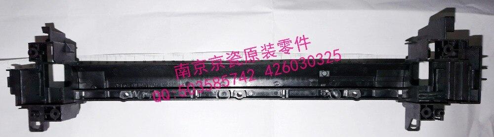 New Original Kyocera FRAME FUSER RIGHT for:TA3010i 3510i new original kyocera fuser 302j193050 fk 350 e for fs 3920dn 4020dn 3040mfp 3140mfp
