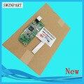 NEUE FORMATTER PCA ASSY Formatter Board logic Main Board MainBoard mutter board Für HP P1102 CE668-60001