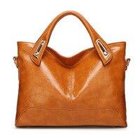 Mode Einfachen Frauen einkaufstasche frauen Große Dame Umhängetaschen Umhängetasche Handtasche Einkaufstasche Bolsa Feminina d199