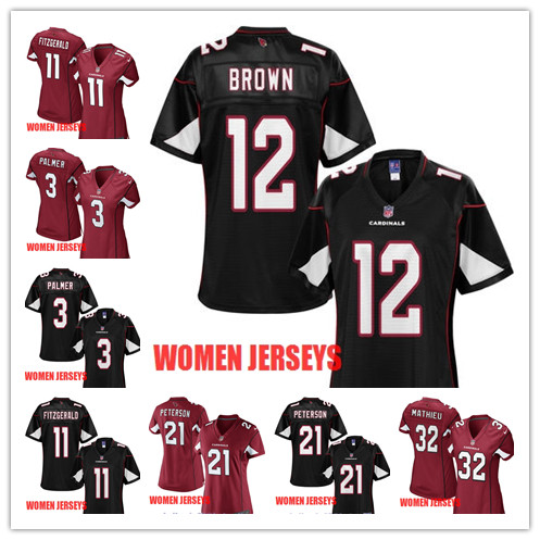 Arizona Cardinals Tyrann Mathieu Jerseys cheap