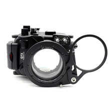 Meikon 67mm Adapter Mount for G7X DSLR Camera with Macro Fisheye Wide-Angle Lens все цены