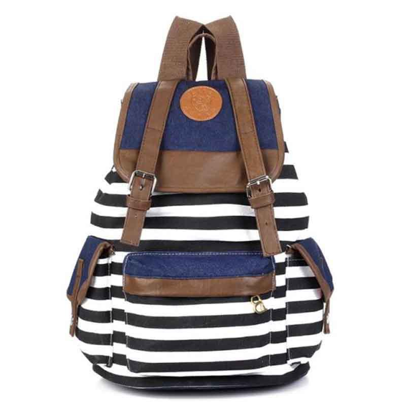 Online Get Cheap School Backpacks Cheap -Aliexpress.com | Alibaba ...