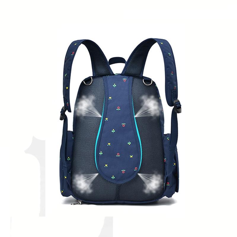 Новый большой Ёмкость многофункциональный мумия рюкзак младенцев пеленки сумки материнства Сумка продукт ухода за ребенком Сумки для подг...