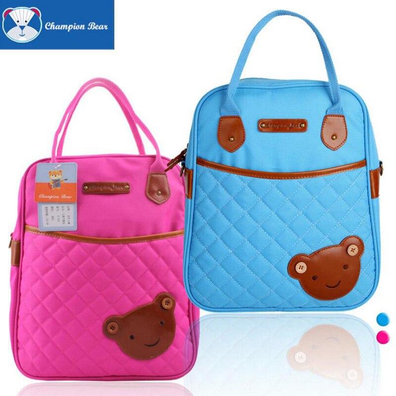 Online Buy Wholesale dark pink handbags from China dark pink ...