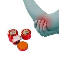 5g/pcs Tiger Balm Headache Massage Essential Oil Refreshing Influenza Treatment Cold Headache Dizziness Mosquito Elimination Essential Oil