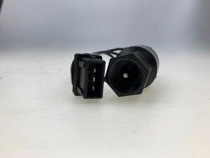 Image 3 - Kobramax คุณภาพสูงยานยนต์ Professional อุปกรณ์เสริมวัดระยะทางเซ็นเซอร์วัดระยะทาง Sensor 63172.01