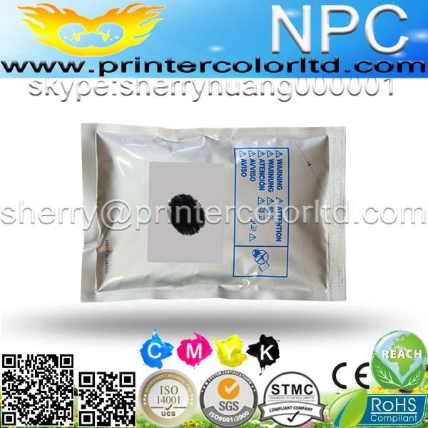 C7750) color copier laser toner developer dust powder for Xerox DocuCentre DC C 240/250/260/320/360/400/450/4300 1kg/bag