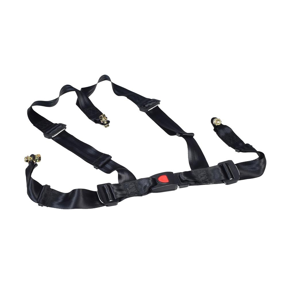[SCHEMATICS_43NM]  3 Points Seat Belt Harness For Safety Belt 150cc 250cc Go Kart Razor RZR  UTV Buggy Go Kart Buggy Karting Kandi|Go Kart Parts & Accessories| -  AliExpress | Kart Harness |  | AliExpress