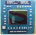 AMD A8 4500 М A8-серии A8-4500M AM4500DEC44HJ ноутбук ПРОЦЕССОРА Quad Core 1.9 Г FS1 (аналог a10 4600 м a10-4600м 5500 м)